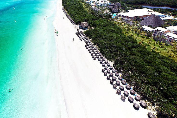 Royalton Hicacos Resort & Spa | Varadero, Kuuba | Signature-hotelli Tjäreborgilta