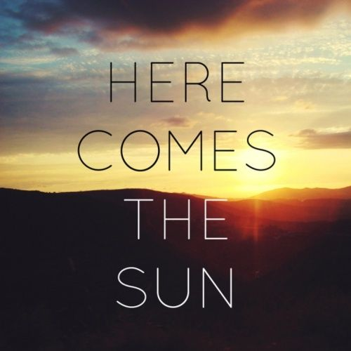<3: George Harrison, The Beatles, Ears Mornings, Galaxies, Quotes, Songs, Art Prints, Summer, Sunri