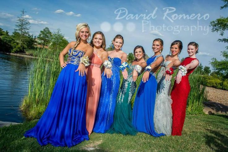 Prom dresses stores in katy texas