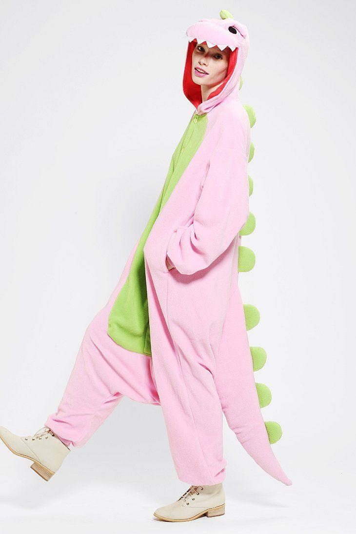 Best 14 Kigurumi Pajamas images on Pinterest | Pjs, Animal pajamas ...
