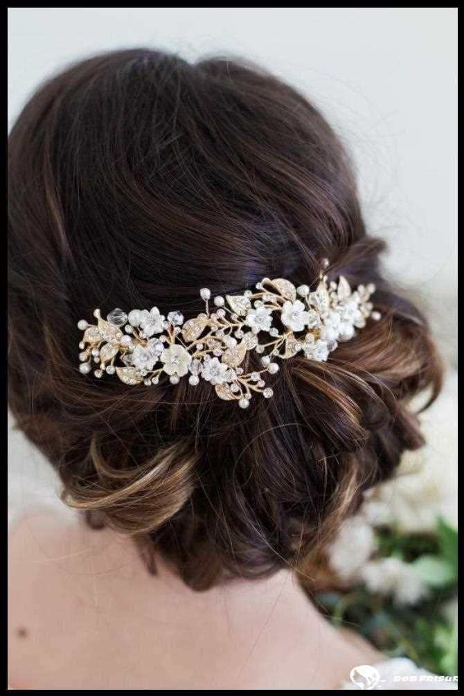 70 Hochzeit Haarschmuck Fur Mode Forward Braute Flower Hair Clips Flowers In Hair Flower Headpiece