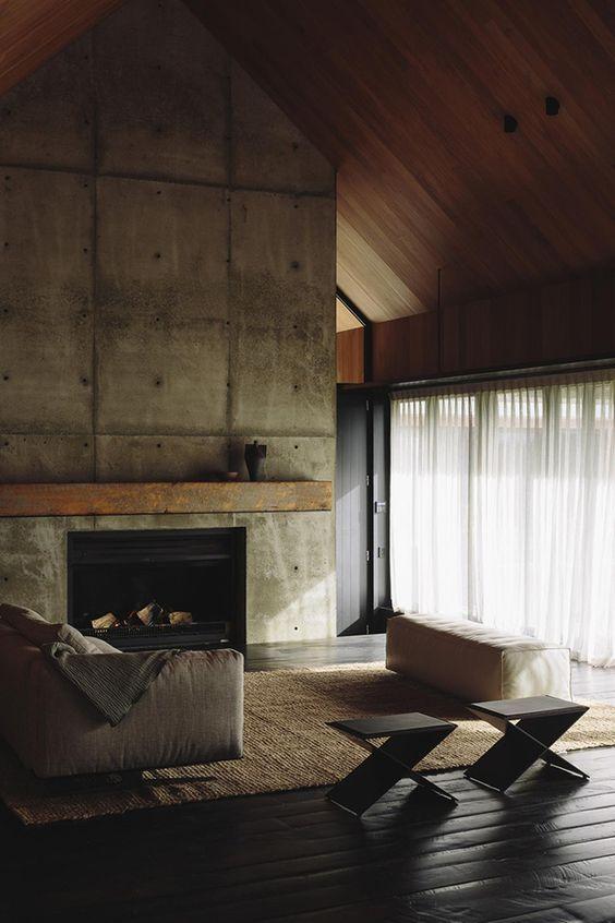 De winter is nog maar net begonnen, een kachel  of haard is dan heerlijk in huis. Het geeft heerlijke warmte in huis. Wist je dat er uiteraa...