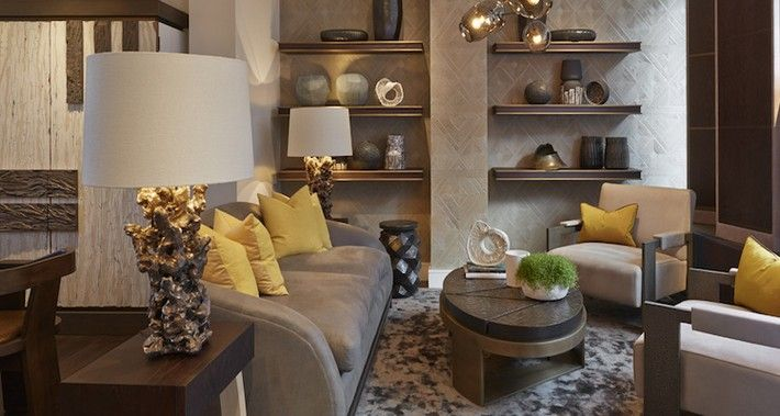 Top 10 Best Interior Designers In Uk Ux Ui Designer Interiors And Interior Design
