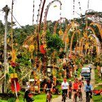 3,846 Followers, 701 Following, 747 Posts - See Instagram photos and videos from Bali Eco Cycling Ubud 🚲🚲🚲 (@baliecotours)