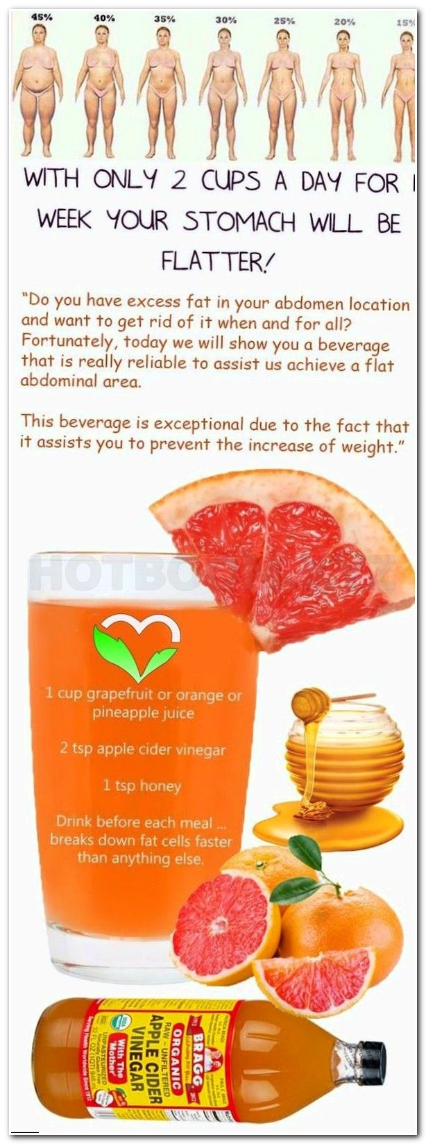 The Grapefruit Diet Explained: How & Why It Works!
