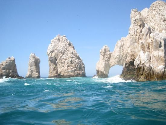 Cabo!!!!!!!!!!!!!!!!!!!!!!!