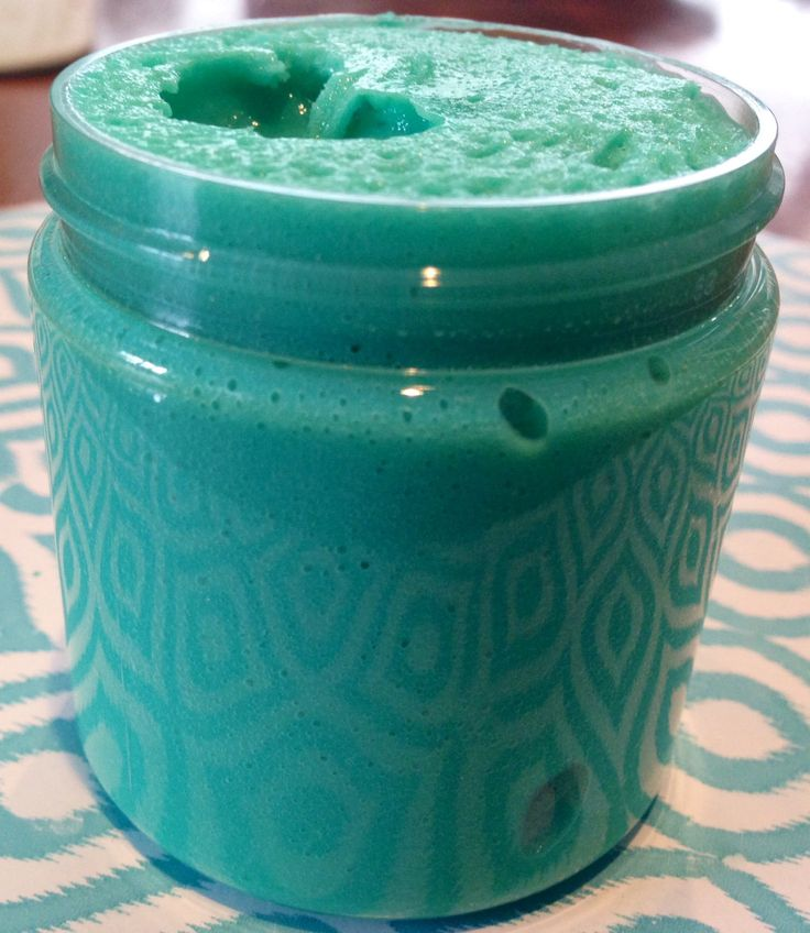 Excited to share the latest addition to my #etsy shop: Whipped Mint Frosting | 4oz | Frosting Slime | Mint Scented | Light Green | Soft Texture | 4.00 | Made to Order | Instant Snow | Slime Shops http://etsy.me/2nJDpKa #toys #green #birthday #instantsnowslime #frosting