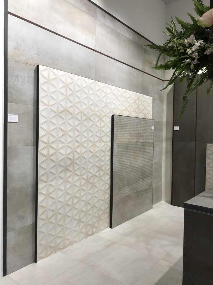 Linoleum Flooring Rolls Slate