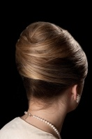 #hair #formal