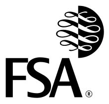 Financial Services Authority - Wikipedia, the free encyclopedia