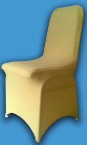 Sarung kursi kondom Ketat yg membuat dekorasi kursi anda terasa nyaman elegant terbuat dari bahan Lotto dengan kwalitas terbaik yang tidak cepat pudar , untuk warna dan ukuran disesuaikan dengan permintaan konsumen. info 08181 0721 5373 / 26e6ab5c