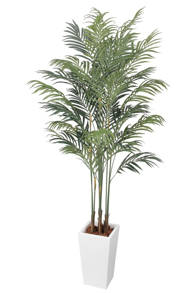 Artificial Plants For Office Decor Plants Artificial Plants Tree Interior