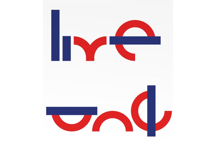 Sawdust s'inspire du métro londonien  / Galeries / étapes: