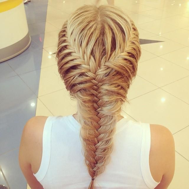 Beautiful Hairstyle - Trends & Style                                                                                                                                                                                 More