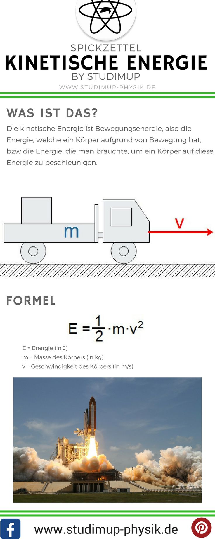 32 best Physik Spickzettel images on Pinterest | Cheat sheets ...