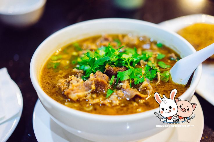 Image result for fufu and soup