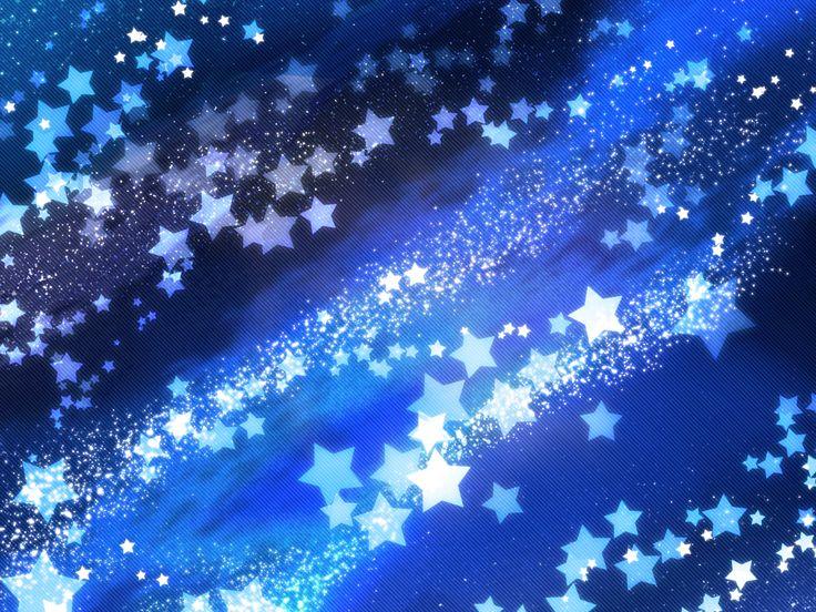 【雪とか星とか】フリー素材63【流血とか】 [14]