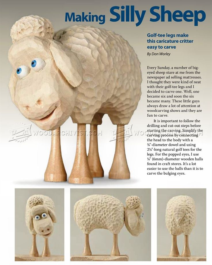 Best projects carving turning images on pinterest