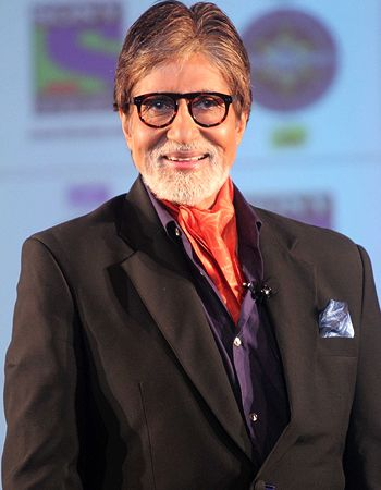 I hate India being called as a developing nation, says Amitabh Bachchan! - http://www.bolegaindia.com/gossips/I_hate_India_being_called_as_a_developing_nation_says_Amitabh_Bachchan-gid-37099-gc-6.html