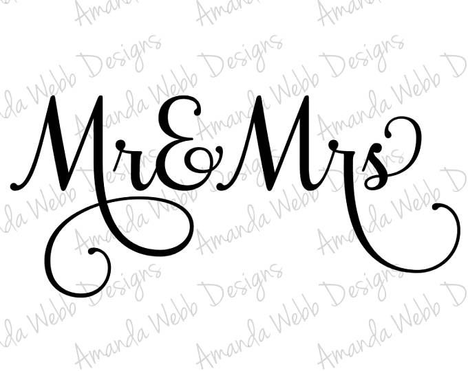 Pin On Vinyl Paper Ideas For Silhouette