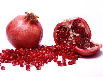 Warum der Granatapfel gesund ist | eatsmarter.de
