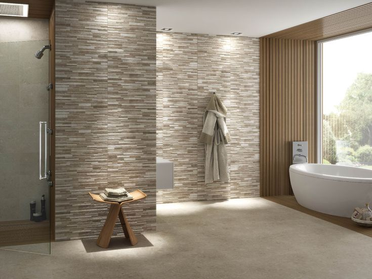 Bathroom Tiles Feature Wall 13 best maxim bathroom tiles images on pinterest | bathroom tiling