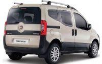 www.otoyolda.com otomobil-kiralama