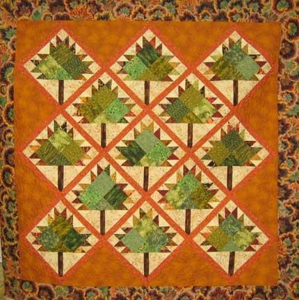 206 best Quilts & Fabrics by Kaffe Fassett images on Pinterest ... : beautiful quilt fabrics - Adamdwight.com