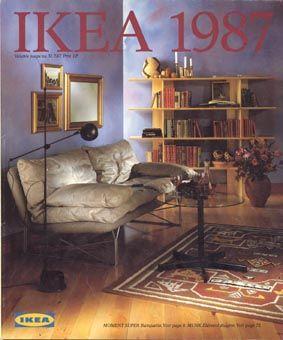 2000 catalog ikea pdf
