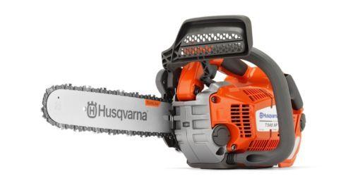 Husqvarna-T540XP-top-handle-chainsaw-37-7cc-ideal-for-tree-surgeons-arborists