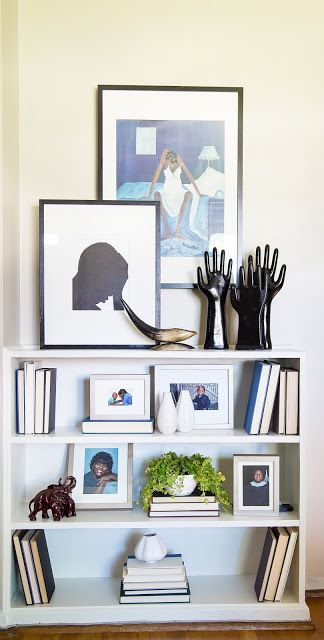 79 best African-American Interior Designers images on Pinterest ...