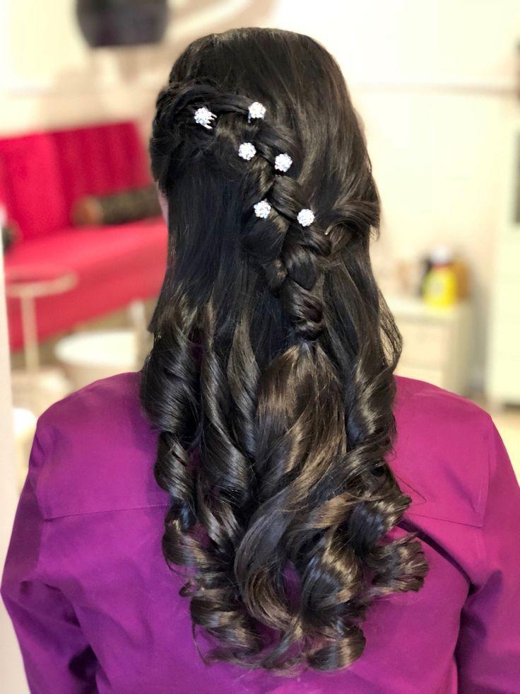 26 besten &hair Bilder auf Pinterest