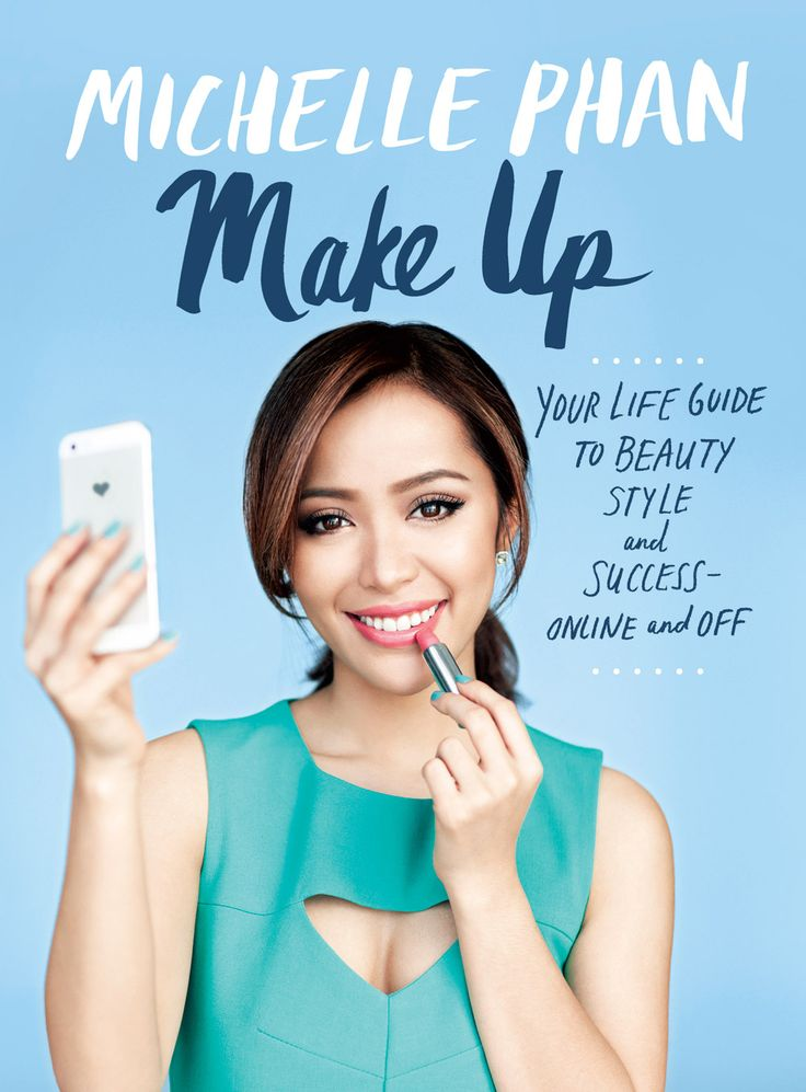 13 Books to Read If You Want to Work in the Beauty Industry | Beauty High