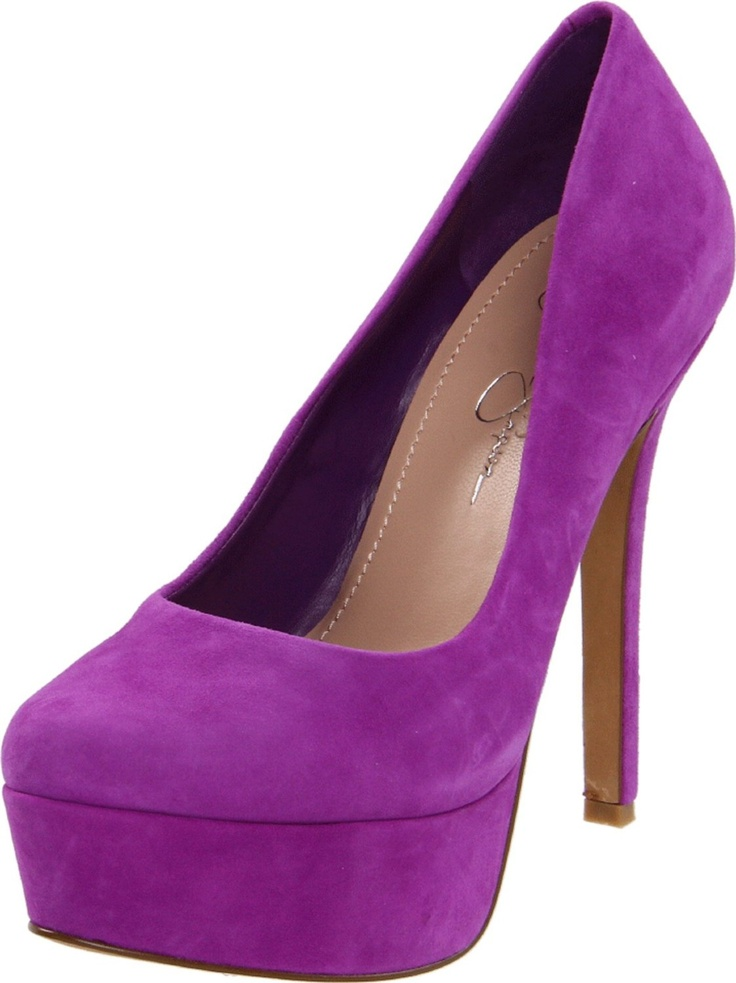 Purple Flats for Prom – Fashion dresses 3a3978279