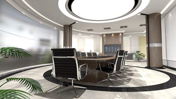 Här hittar du möbler, heminredning och designmöbler online som soffor, stolar, bord, belysning, förvaring och accessoarer för ditt vardagsrum, badrum och kök till låga priser!