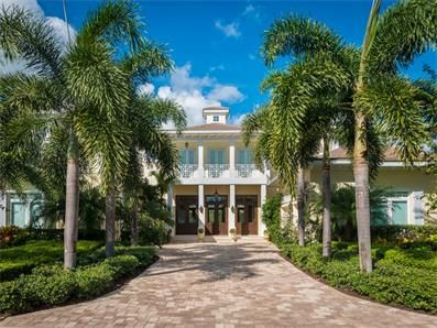 vero beach single parents Woodfield - vero beach, fl 1 of 17 quick buyers can choose from thoughtfully designed one-story villas and single family-homes in mediterranean and mission.