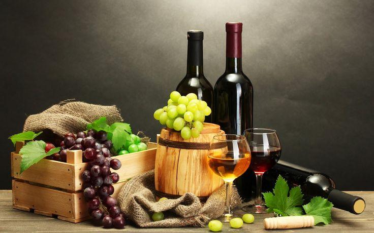 Vino Gourmet