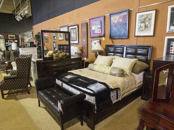 Model home auctions dallas