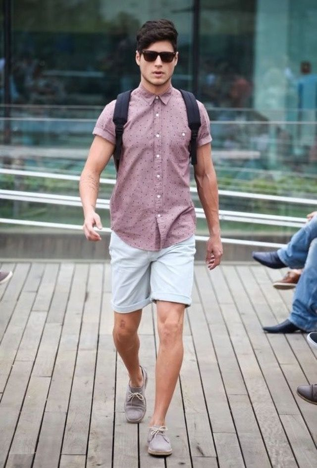 the 8 best summer outfitsmen images on pinterest