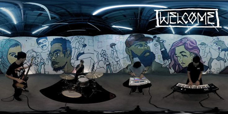 WELCOME!  Please read the top of the board for guidelines and look through the pins first before pinning.  Thanks so much!  Enjoy!  :)    -    Welcome [Standard Version] - Fort Minor (Official Video)