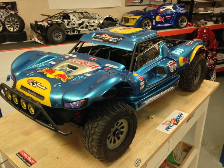 669 Best R C Stuff Images On Pinterest Rc Cars Radio Control