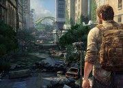 Lee Un mod viste GTA V de The Last of Us