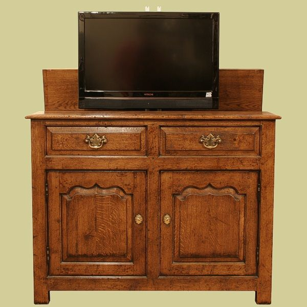 kitchens with wood cabinets best 25 oak tv cabinet ideas on metal tv 6657