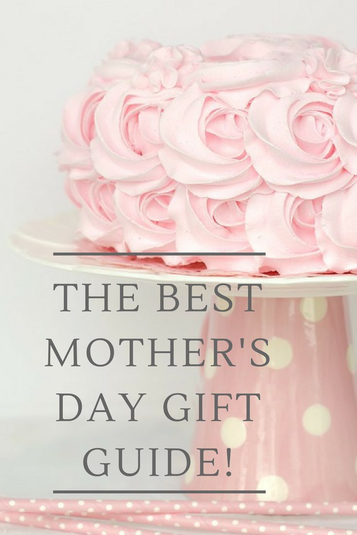 Perfect gifts for your mom this mother's day! #mothersday #mothersdaygift #giftguide #mother