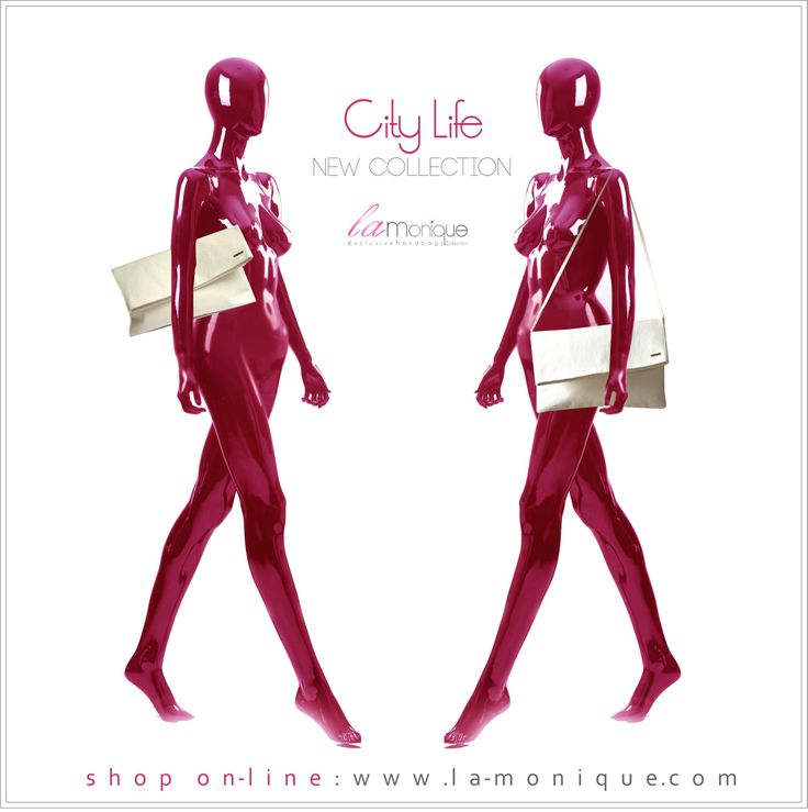 City Life Collection <3  www.la-monique.com Handbags #email:boutique@la-monique.com #www.la-monique.com #kolekcja #najnowsza #new #brand #marka #designer #lamonique #boutique #monikazontek #monika #poland #zontek #fashiondesigner #Monika Zontek #graphicdesigner #handbags #torebki #saszetki #wieczorowe #styl #elegancja #luksusowe #glamour #serce #heart #kolekcja #akcesoria #accesories #biżuteria #bransolety #bransoletkazłota #bransoletki #breloki #futro #lis #kopertówki #clutch #skórzane…