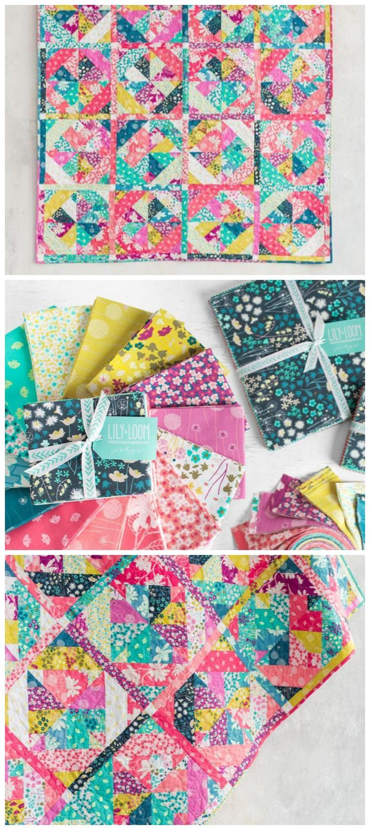 1866 best creative pinboard images on Pinterest | Anniversary favors ...