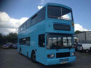 double-decker-bus