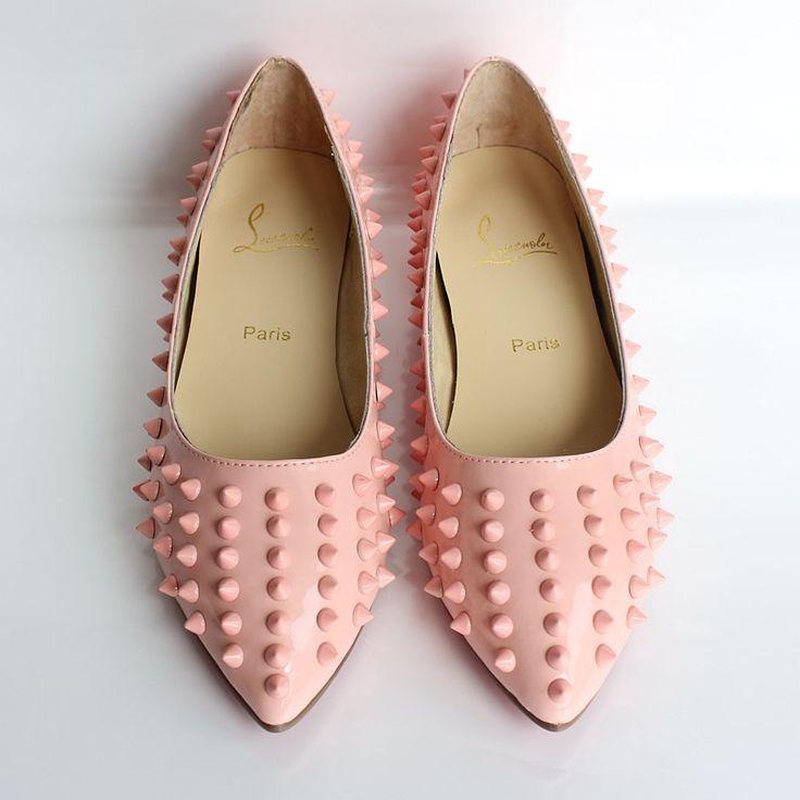 Оформление экспортируется в Европу и внешней торговли хвост одного места внутри и снаружи чистая кожа в течение возросла с небольшой заостренный обувь-Таобао глобальной вокзала