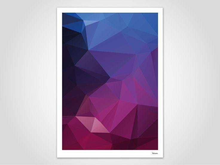 Die besten 25+ Mattblaue wände Ideen auf Pinterest Cremefarbene - bad blau braun