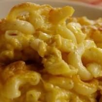 RECIPE: Bacon Weave Lobster Mac n Cheese Pie(Courtesy of Food Steez Facebook)Ingredients